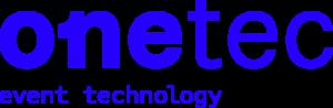logo-blue-baseline_without-border
