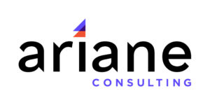 ariane-consulting-logo-color-1000x500px